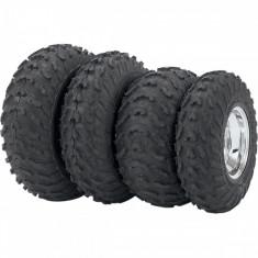 MXE Anvelopa ATV/QUAD 22X10-10 Cod Produs: 537049PE - Anvelope ATV