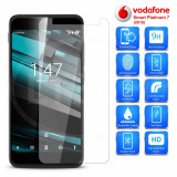 Folie sticla Vodafone Smart 7 Mini - Folie de protectie