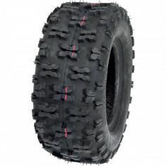 MXE Anvelopa ATV/QUAD 18X6.5-8 Cod Produs: 517010PE - Anvelope ATV