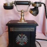 TELEFON VINTAGE EDITIE DE COLECTIE