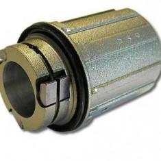 Caseta butuc spate Mtb/Road Novatec B2 Shimano-Sram 8/9/10/11vPB Cod:JOY-10682