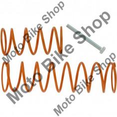 MBS Set arc ambreiaj ambreiaj plecare Can Am (BRP) Outlander 400 4X4 H.O. XT 2008, Cod Produs: 11400020PE - Set arcuri ambreiaj Moto