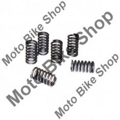 MBS Set arcuri ambreiaj Suzuki RMZ250/10- RMZ450/05-07, Cod Produs: CSK164AU - Set arcuri ambreiaj Moto