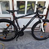 Bicicleta Conway - Mountain Bike Cube, 19 inch, 29 inch, Numar viteze: 30