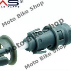 MBS Intrerupator stop frana Malaguti, Cod Produs: 246140050RM - Intrerupator Moto