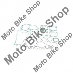 MBS Kit complet garnituri motor, fara semeringuri ambielaj SX85/03-15, Cod Produs: P850013AU - Set garnituri motor Moto