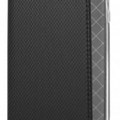 Husa Piele Sony Xperia E5 Case Smart Book - Husa Tableta
