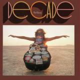 Neil Young - Decade -Ltd- ( 3 VINYL )