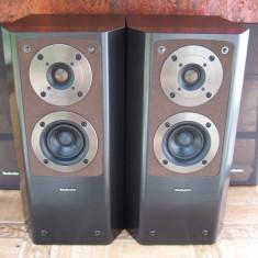 Boxe Technics SB-CA1060, Boxe podea, 81-120W