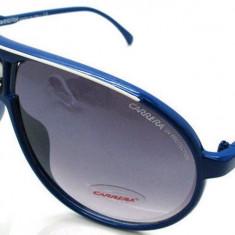 Ochelari De Soare CARRERA 2017 Retro Style Cu Protectie UV 100% - Model 7, Femei