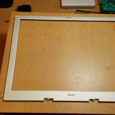Rama Display Laptop iBook G3 1007 (10151) Apple