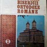 Mircea Pacurariu-Istoria bisericii ortodoxe romane-3 volume - Carti Istoria bisericii
