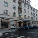 Apartament 2 camere - Apartament de vanzare, 60 mp, Numar camere: 2, An constructie: 1974, Etajul 3
