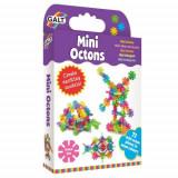 Set de Constructie Mini Octons, Galt