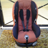 Maxi - Cosi / Orange / scaun auto 9 luni - 3.5 ani (9-18 kg)
