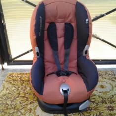 Maxi - Cosi, scaun auto 9 luni - 3.5 ani (9-18 kg) - Scaun auto copii Maxi Cosi, 1 (9-18 kg), In sensul directiei de mers
