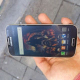 Samsung Galaxy S4 - Telefon mobil Samsung Galaxy S4, Negru, 16GB, Neblocat, Single SIM