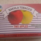 Aroma Narghilea