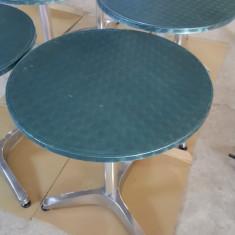 Masuta rotunda