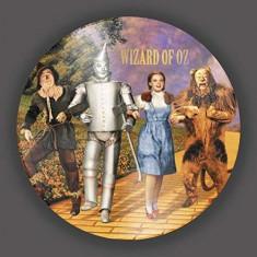 OST - Wizard of Oz -Pd/Ltd- ( 1 VINYL ) - Muzica soundtrack