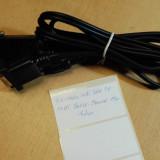 Cablu 2 Midi Tata 5p - Midi Tata, Mama 15 pini 1, 2 m