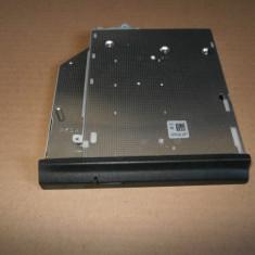 Unitate optica DVD Asus A52F K52F A52J K52J K52JB K52JC K52JR - Unitate optica laptop Asus, DVD RW
