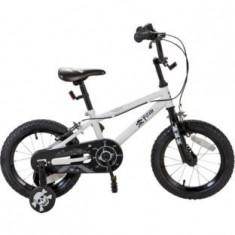 BICICLETA BAIETI 14IN PIRATE - Bicicleta copii
