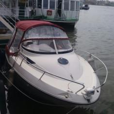 Vand barca + motor