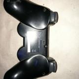 Controller Maneta Wireless PlayStation 3 Originala