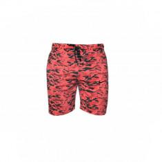 Bermude Nike Cr Ronaldo Army - din Bumbac - Masura S M L, XL  dif culori