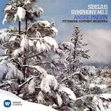 Sibelius - Uhqcd-Symphony No.2 In.. ( 1 CD ) - Muzica Clasica