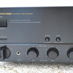 Amplificator Onkyo Integra A-8670