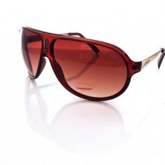 Ochelari De Soare CARRERA 2017 Retro Style Cu Protectie UV 100% - Model 3