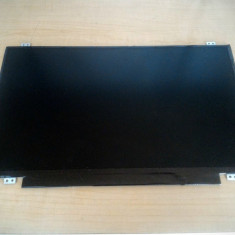 Ecran, Display laptop Samsung 14.0