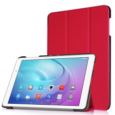 Husa Flip Huawei Mediapad T2 Pro 10.1 - Husa Tableta