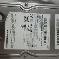 Hard Disk | PC | 500 GB | Samsung | 7200 RPM | 16 MB | SATA 2