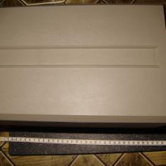 Cutie depozitare /suport/ suport /caseta 8mm/cd/dvd/floppy/poze Posso Media Box - Accesoriu Proiectie Aparate Foto