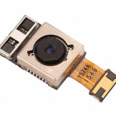 Camera spate LG G5 original
