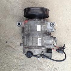 Compresor audi a4 b6 - Compresoare aer conditionat auto