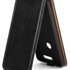 Husa piele Huawei Honor 8 Flexi - Husa Tableta