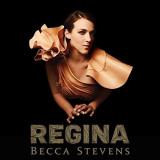 Becca Stevens - Regina ( 1 VINYL )