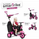 Smart Trike Delight Pink, Smart Trike