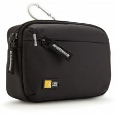 Husa camera foto compacta Case Logic TBC-403 negru - Geanta Aparat Foto