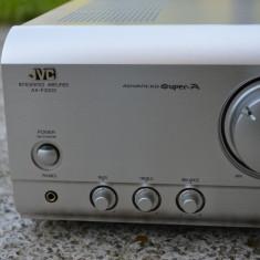 Amplificator JVC AX-F 3000 - Amplificator audio Marantz, 41-80W
