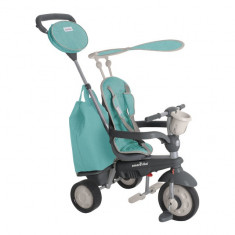 Tricicleta Smart Trike Voyager - Tricicleta copii