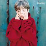 PLACEBO Placebo (cd) - Muzica Rock