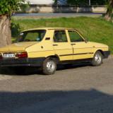 Vand Dacia 1310 TLX cu GPL, An Fabricatie: 1989, 65000 km, 1400 cmc