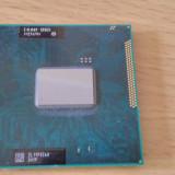 Procesor Intel B800 1.5Ghz, 2Mb Cache L3, 2 Core, 2 Threads, Intel® HD, FCPGA988, Intel Celeron, 1500- 2000 MHz