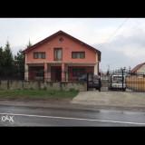 Vila - Casa de vanzare