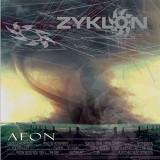 Zyklon - Aeon ( 1 VINYL ) - Muzica Rock